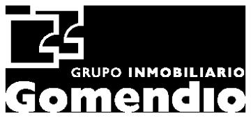 Gomendio